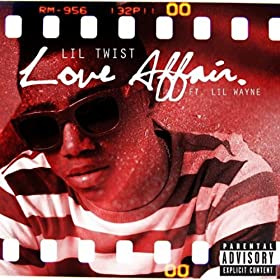 Love Affair [Explicit]