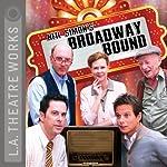 Broadway Bound (Dramatization) | Neil Simon