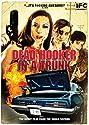 Dead Hooker In A Trunk [DVD]<br>$330.00