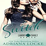 Switch | Adriana Locke