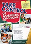 Take Control of Asperger's Syndrome:...