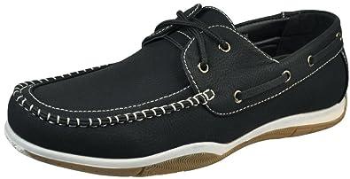 Famous Sedagatti Boat Shoes For Men For Sale