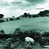 Lost And Found By Ralph Towner (2008-12-19)