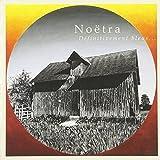 D?finitivement Bleus... by NOETRA (2001-01-01)