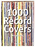 25 Record Covers (3822840858) by Michael Ochs