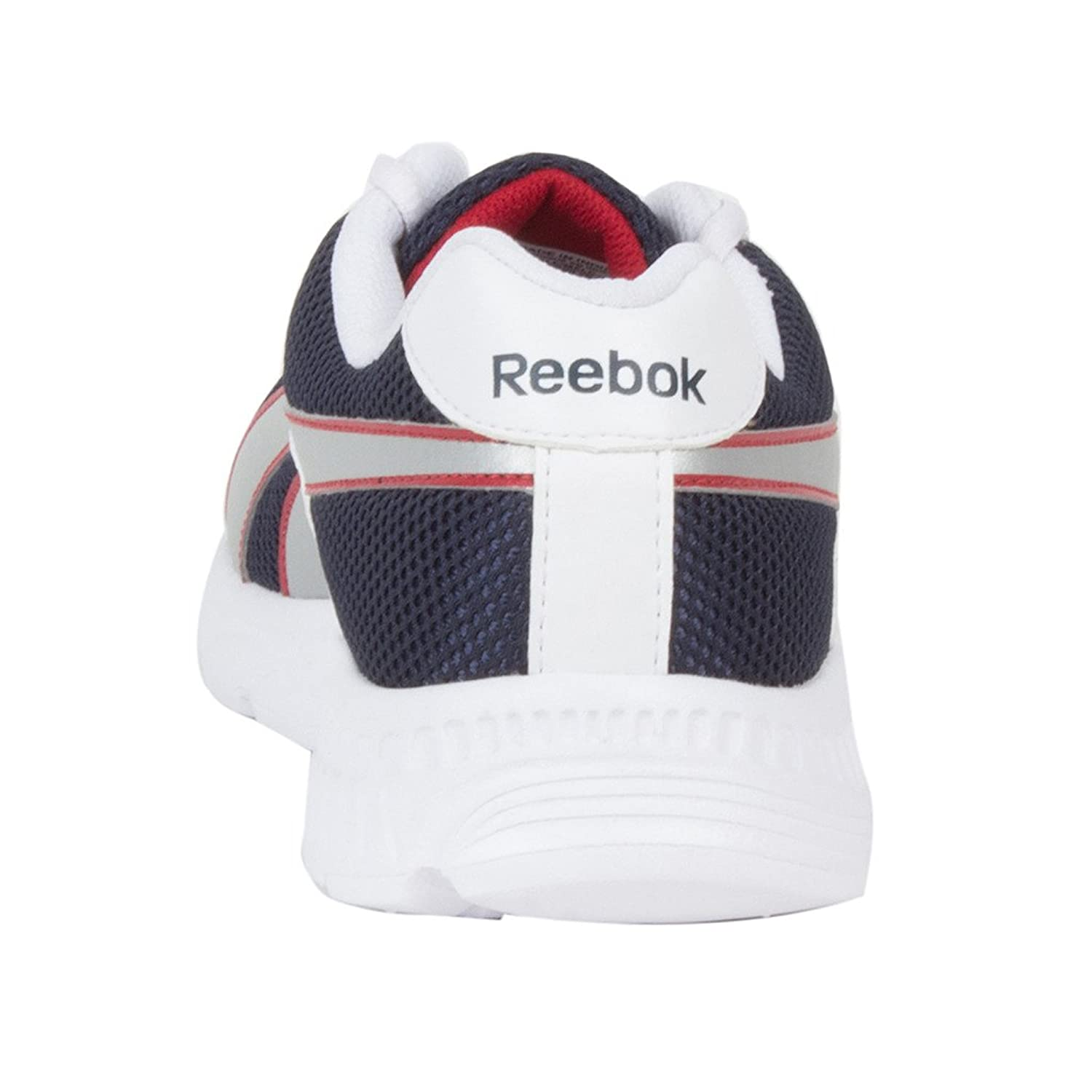 8f352ba9bf8 ... Reebok Men s Acciomax LP Running Shoes  Buy Online at Low Prices in  India - Amazon ...