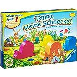 Ravensburger 21420 - Tempo, kleine Schnecke