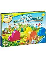 """Ravensburger 21420 - erste Spiele Tempo, kleine Schnecke"""""""