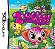 Zoobles (Nintendo DS)