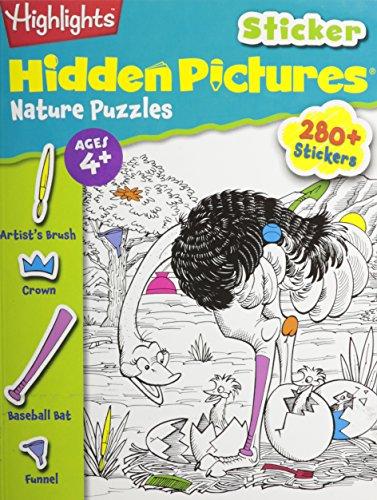 highlights-sticker-hidden-picturesr-nature-puzzles