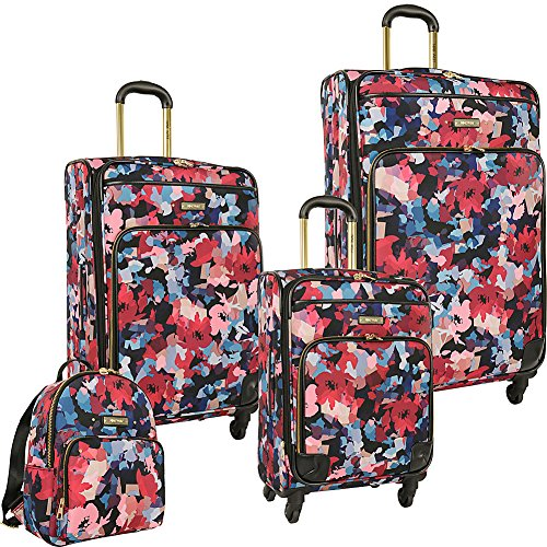 nine-west-luggage-arieana-4-piece-set-multi-floral