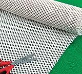 And Retails Multi Purpose Pvc Foam Anti-Slip Anti-Slide Mat / Sheet, Use It Fully Or Cut In Pieces