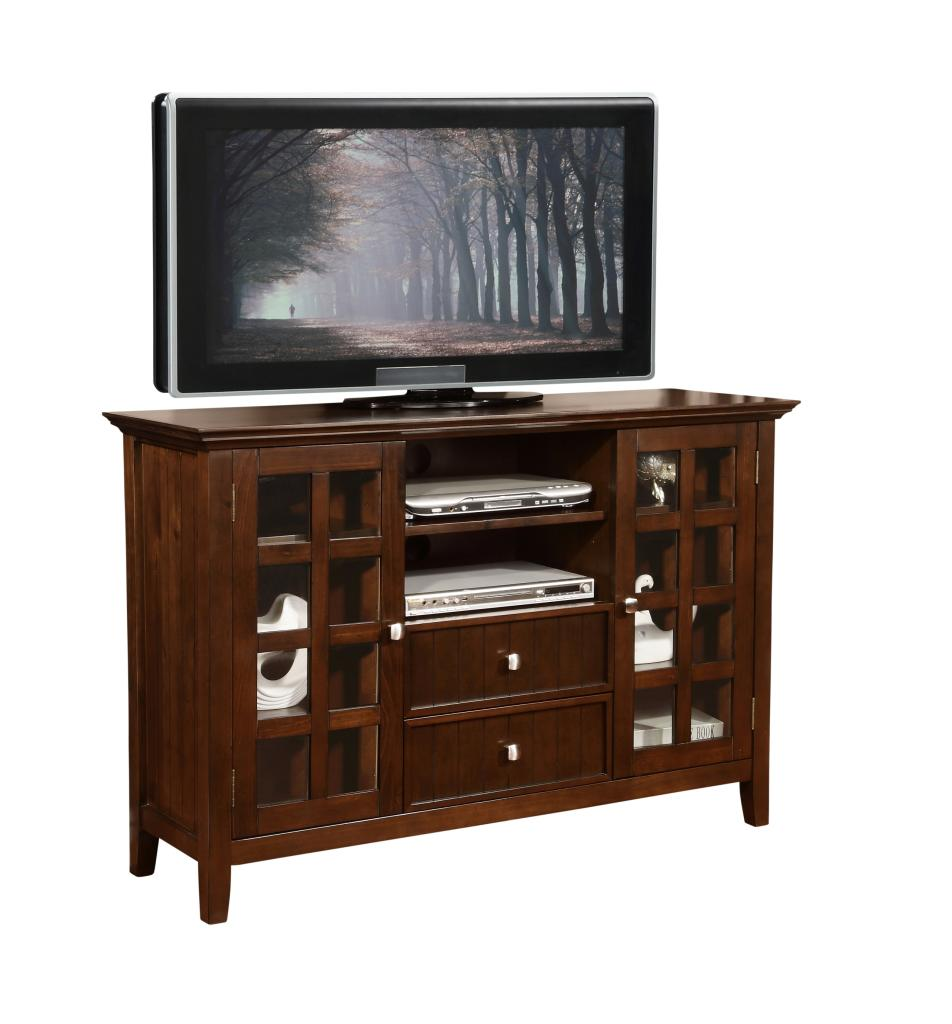 Tall Tv Stand Deals On 1001 Blocks