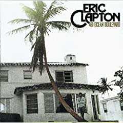 Eric Clapton MP3