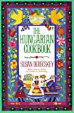 Hungarian Cookbook