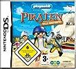 Piraten - Volle Breitseite