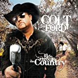 Cold Beer - Colt Ford
