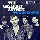 The '59 Sound [Vinyl]