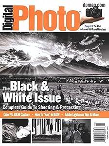 Digital Photo (1-year auto-renewal)