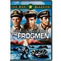 The Frogmen (Bilingual)