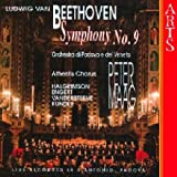 Beethoven:Symphony No.9