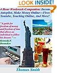 4 Hour Workweek-Companion: Income Aut...