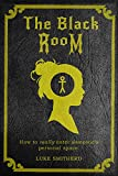 In The Black Room - A Paranormal Romance (The Black Room Book 1) (English Edition)