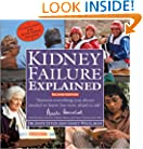 Kidney Failure Explained (Class Health)