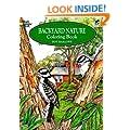 Backyard Nature Coloring Book (Dover Nature Coloring Book)