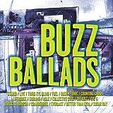 Buzz Ballads ~ Buzz Ballads