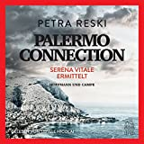 img - for Palermo Connection: Serena Vitale ermittelt book / textbook / text book