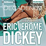 Decadence | [Eric Jerome Dickey]