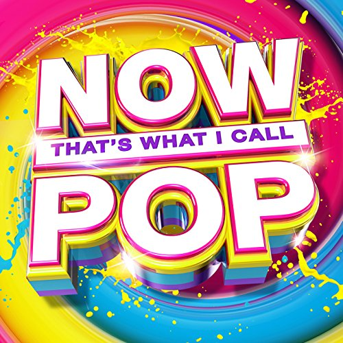 now-thats-what-i-call-pop-clean