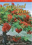 img - for Tropical Trees of Hawaii book / textbook / text book