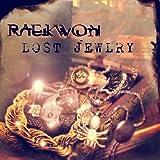 Lost Jewelry