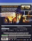 Image de Next [Blu-ray]