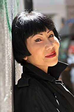 Amazon.com: Amy Tan: Books, Biography, Blog, Audiobooks, Kindle
