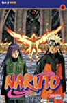 Naruto, Band 64