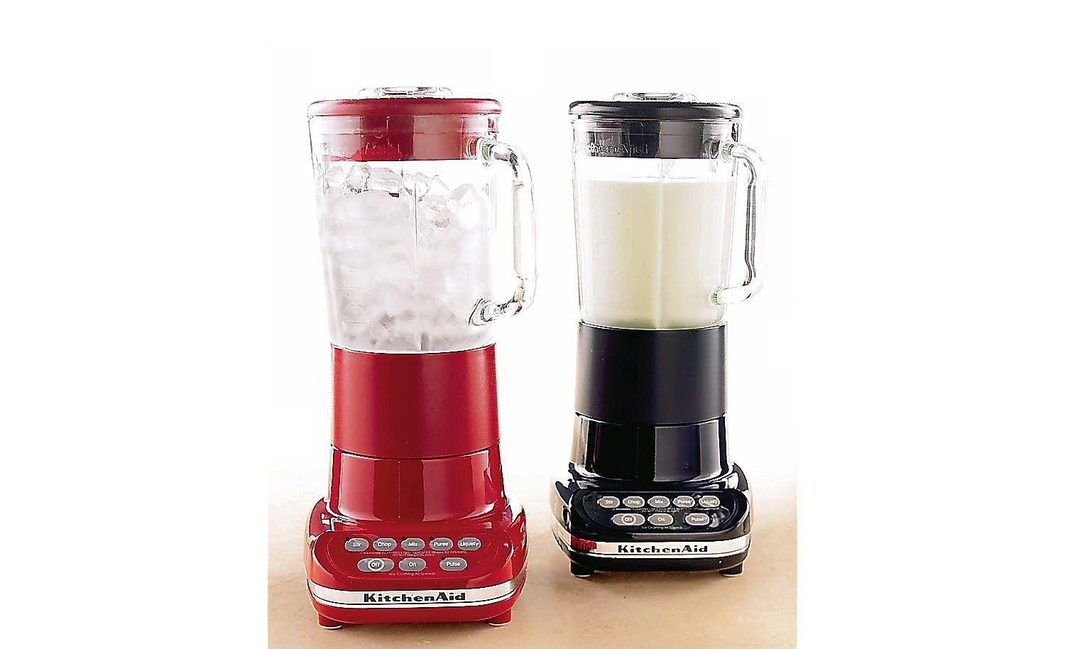 kitchenaid immersion blender kitchenaid. Black Bedroom Furniture Sets. Home Design Ideas