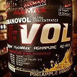 H:vol 30 Serv Pineapple Mango 10.1OZ
