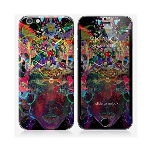 iphone-6-plus-skin-sticker-piel-protectora-diseno-original-luminance-de-archan-nair