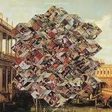 Cadenza by Dutch Uncles (2013-08-03)