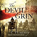 The Devil's Grin: Anna Kronberg Series, Book 1 Audiobook by Annelie Wendeberg Narrated by Anna Parker-Naples