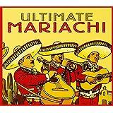 Ultimate Mariachi