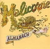 Almanach by Malicorne (1987-04-21)