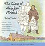 The Diary of Abraham Ulrikab: Text an...