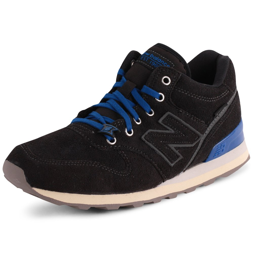 New Balance 996 Womens Trainers image