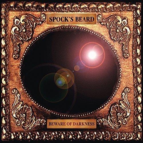 Beware Of Darkness [2 LP + 1 CD]