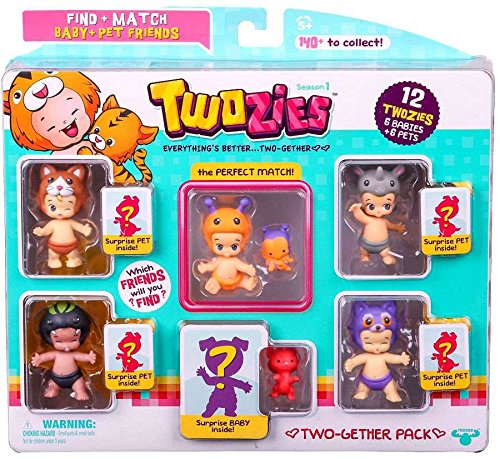 twozies-season-1-two-gether-pack-by-moose-toys