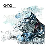 "Foot Of The Mountainvon ""a-ha"""